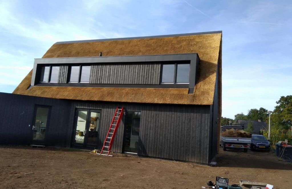 project-amersfoort-3-1024x663