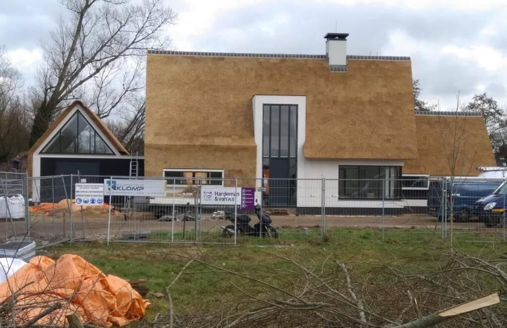 project-lunteren2-3-1024x663