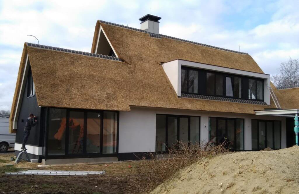 project-lunteren2-4-1024x663