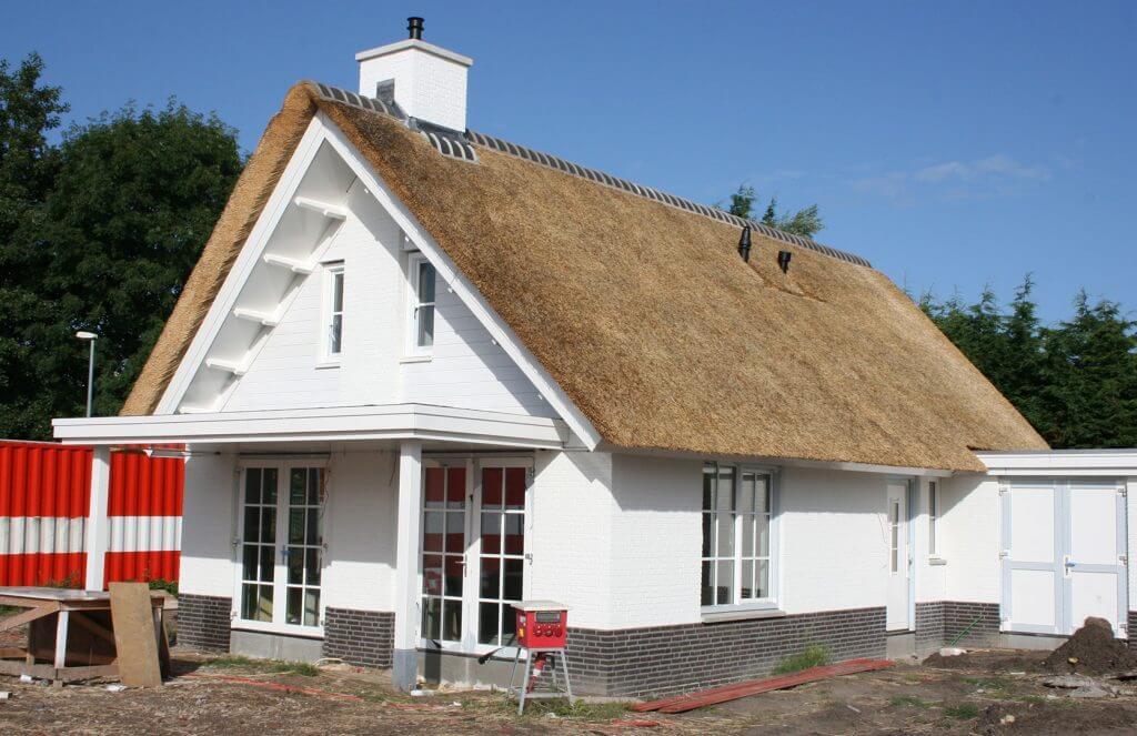 project-noordwijk-2-1024x663