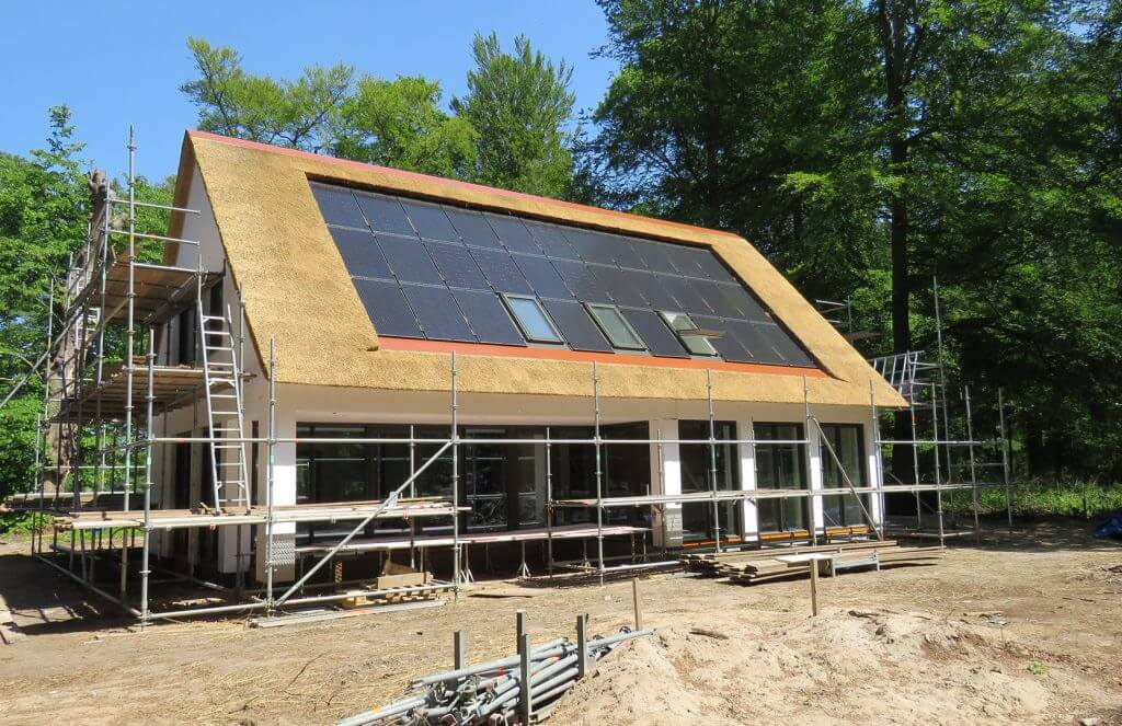 project-zonnepanelen-woudenberg-1-1024x663