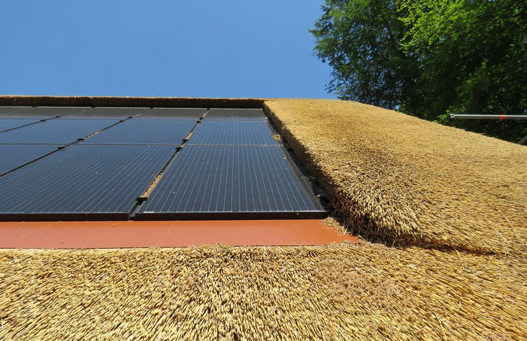 project-zonnepanelen-woudenberg-2-1024x663