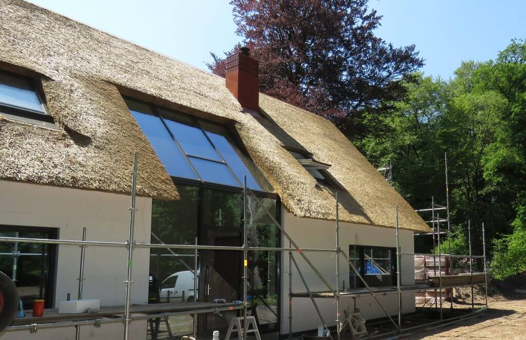 project-zonnepanelen-woudenberg-3-1024x663